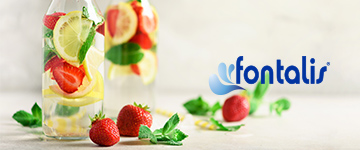 banner_fontalis_mobile