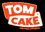 logo_tomcake_home_novacor