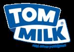 logo_tommilk_home
