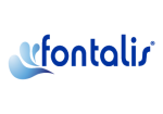 logo_fontalis_home