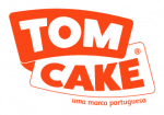 logo_tomcake_home_novacor