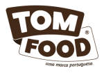 logo_tomfood_home