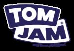 logo_tomjam_home