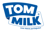 logo_tommilk_home